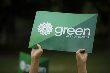 Propos «islamophobes»: le Parti vert dénonce quatre de ses candidats