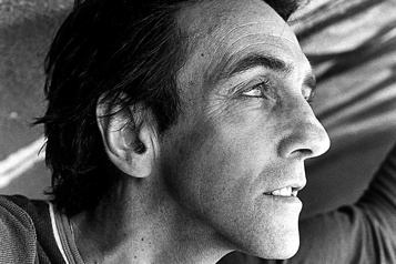 Le chorégraphe-interprète Pierre-Paul Savoie n'est plus)