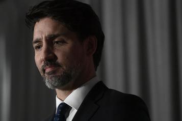 Conseil de sécurité des Nations unies: Trudeau demande l'appui de diplomates africains
