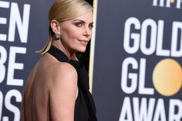 Golden Globes: l'absence de réalisatrices finalistes fait réagir