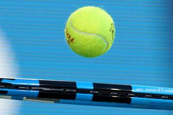 Coupe Davis: la Chine est contrainte au forfait