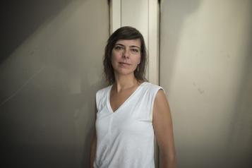 Antigone sacré meilleur long métrage canadien au TIFF