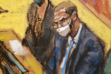 Procès de R. Kelly «Mensonges, manipulation, menaces, agressions physiques»)