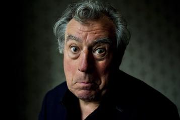 Terry Jones, membre de Monty Python, est décédé