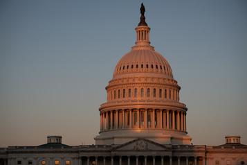 États-Unis Vers un plan de relance in extremis avant la présidentielle)