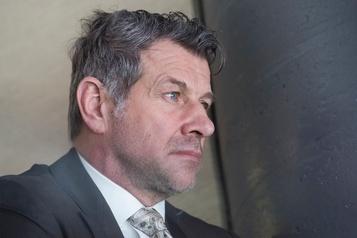 Sortie de zone Épisode36: Que doit faire Marc Bergevin? )