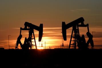 Pétrole L'OPEP+ rouvrira les vannes comme prévu à partir de mai)