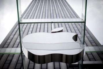 Pourquoi la firme Medici largue- t-elle Apple?
