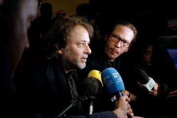 Accusations d'Adèle Haenel: Christophe Ruggia inculpé
