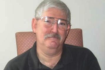 Un agent du FBI disparu depuis 13ans en Iran serait mort en détention