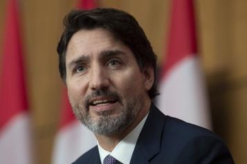 Ottawa investit pour un vaccin maison contre la COVID-19)