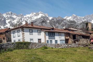 Quinze nouveaux «beaux villages» en Espagne