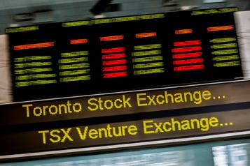 Bond de l'activité boursière en février au pays)