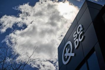 SQDC: la FTQ et la CSN s'allient pour de meilleurs salaires