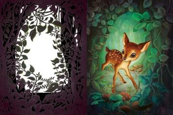 La vraie histoire de Bambi)