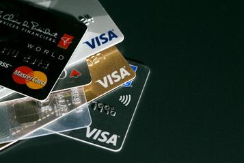Vol de données et dossier de crédit: pour un encadrement qui serve réellement les consommateurs