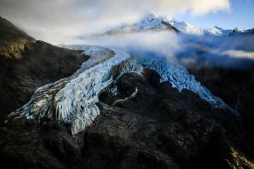 Le climat pourrait se réchauffer de 7degrés d'ici 2100