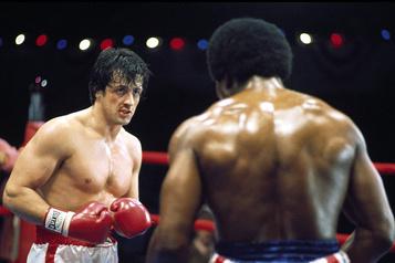 Lemeilleur Rocky)