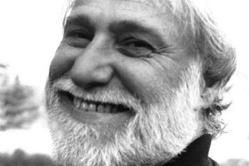 Hommage à Michel Garneau