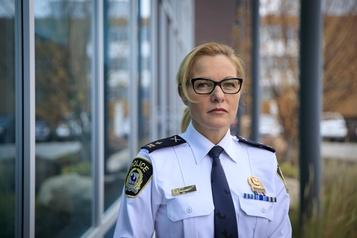 Exploitation sexuelle des enfants sur le web à Laval «On ne va jamais lâcher prise»)