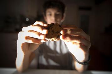 Le mauvais sommeil desados lié aux fringales