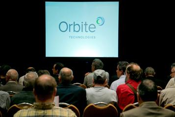 Le dénouement approche pour Orbite, spécialisé dans le secteur de l'aluminium