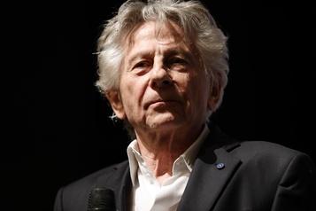 Regain de polémique autour de Roman Polanski