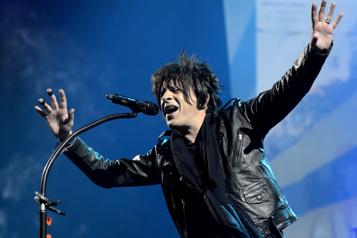 Réouverture en France Concert-test parisien: 12000 inscrits, les organisateurs confiants)