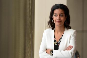 PLQ: Dominique Anglade promet des investitures ouvertes