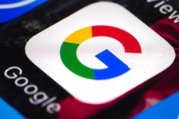 Facebook, Google et Twitter veulent contrer l'extrémisme