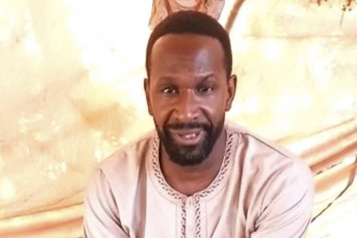 Mali Un journaliste français aux mains d'un groupe lié à Al-Qaïda)
