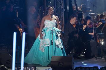 L'Opéra de Montréal reporte ses deux productions de l'automne)