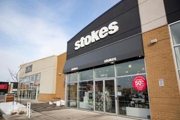Les décisions qui ont fait dérailler Stokes