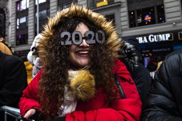Les bonnes nouvelles de 2020… Oui, oui, il y en a eu!)