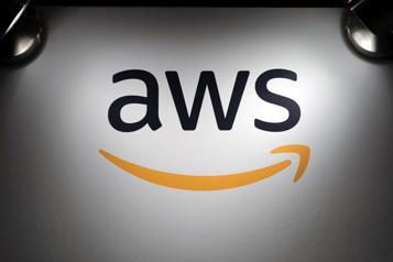 Une employée afro-américaine porte plainte contre Amazon pour discrimination)