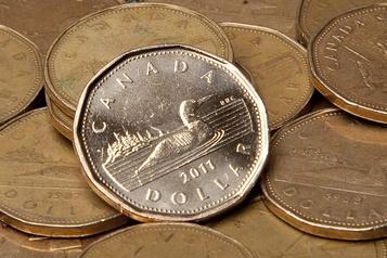Salaire minimum: la FTQ garde le cap sur 15$