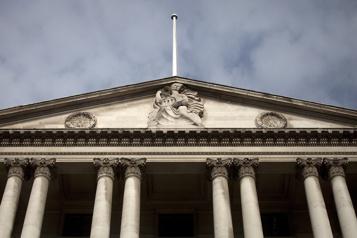 Le taux bancaire Libor va disparaître fin2021 pour la plupart des devises)