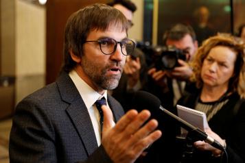Projet de loi sur la radiodiffusion Les libéraux et le ministre Guilbeault n'ont qu'eux à blâmer)