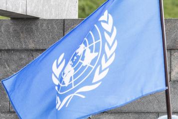 Pandémie Les investissements étrangers directs en souffrance, selon l'ONU)