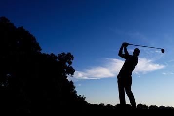 Golf : le Circuit Mackenzie et l'Omnium de Blainville sont annulés)