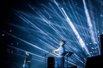 Radiohead lance «sabibliothèque»