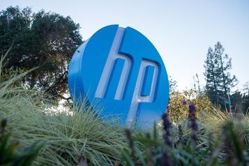 Xerox donne un ultimatum à HP pour accepter son offre de rachat