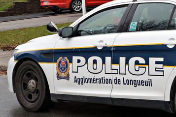Une femme arrêtée pour conduite avec facultés affaiblies à Brossard