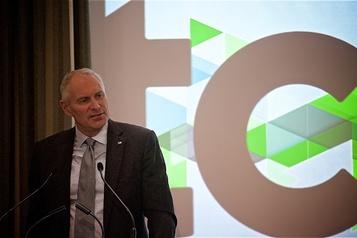 Transcontinental lance des activités de recyclage dans son groupe d'emballage