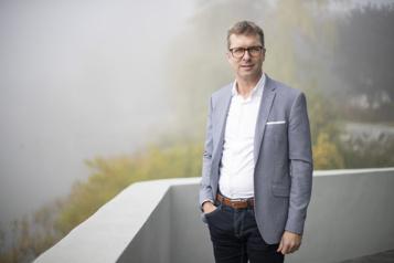 PME Innovation Profession: conseiller engestion del'innovation