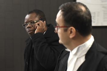Coupable de fraude, un ex-fonctionnaire absent le jour de sa sentence)