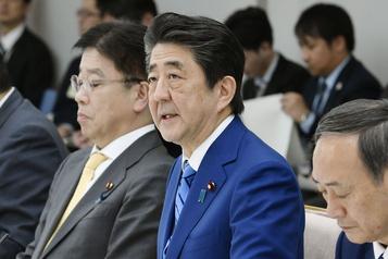 Coronavirus: le Japon ferme temporairement ses écoles publiques