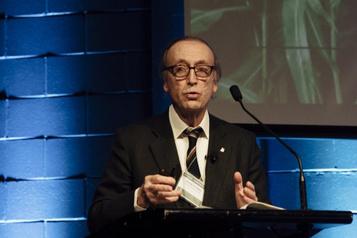 Miguel Torres conteste le bien-fondé de l'agriculture biologique