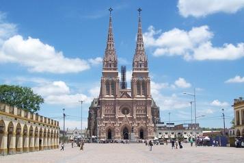 Argentine: l'Église catholique se mobilise à nouveau contre l'avortement