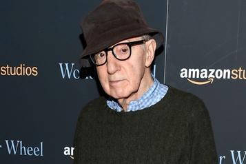 Les mémoires de Woody Allen seront publiées par un autre éditeur